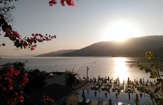 sina hotel adults only bodrum